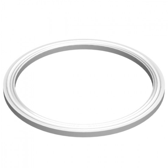 4 lugged gasket 51d16510a2732